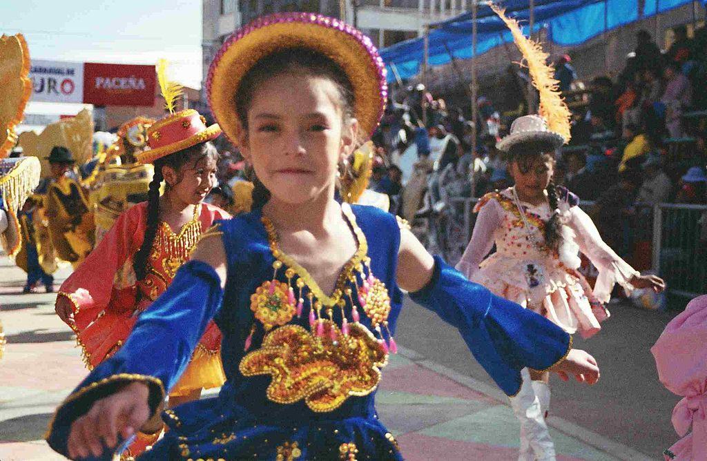 CarnavalOruro3.JPG