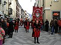 Carnavals de montagne 2012 abc55.jpg