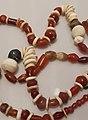 Carnelian jewellery from Saruq Al Hadid.jpg