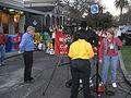 Carnival Coverage 2009.jpg