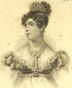 Caroline-princess-of-wales.jpg