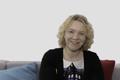 Caroline Ball - 2020-02-26 - Disruptive Media Learning Lab.png