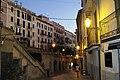 Carrer de Sant Domingo, Palma de Mallorca - panoramio.jpg