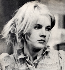 Carroll Baker headshot in Photoplay.png