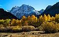 Carson Peak autumn.jpg