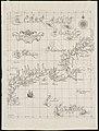Carta particolare della Nuoua Belgia è parte della Nuoua Anglia (2675720272).jpg