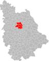 Carte de la Communauté de communes du Val Vert du Clain.png