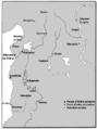 Carte villes seleucide.png