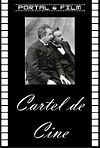 Cartel Cinematografico.JPG