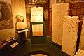 Casa Bondi museum 04.jpg