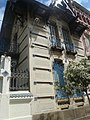 Casa Lluís Macaya P1390485.JPG