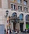 Casa Pich i Pon P1210932 (Canadian Consulate).jpg
