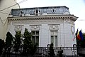 Casa Romano Alexandru 19.jpg