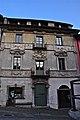 Casa Serodine.jpg