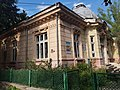 Casa Zaharia, Focșani 02.jpg