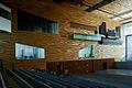 Casa da Música. (6086289838).jpg