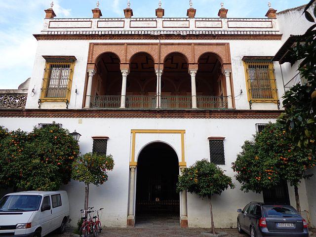 Centro & San Vicente