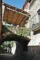 Casa del moli-Mura (1).JPG