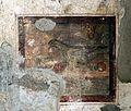 Casa dell'efebo, affreschi 18.jpg
