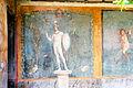 Casa della Venere in Conchiglia Pompeii 25.jpg