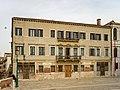 Casa di Otello Carmini Venezia.jpg