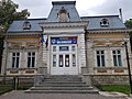 Casa dr. Georgescu, Odobești 01.jpg