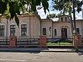 Casa dr. Saideman, Focșani 05.jpg