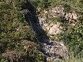 Cascada la Chorrera .jpg