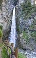 Cascata di Isollaz Challand-Saint-Victor.jpg