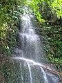 Cascata parque estadual.jpg