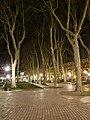 Casco Viejo, Bilbao, Biscay, Spain - panoramio (21).jpg