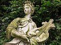 Caserta, la reggia (19059044550).jpg