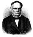 Caspar Paludan-Müller.png