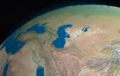 Caspian Sea from space.png