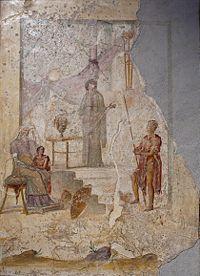 jouer les cassandre vikidia l�encyclop233die des 813 ans