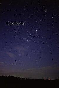 CassiopeiaCC.jpg
