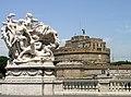 Castel S. Angelo - panoramio.jpg