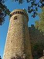 Castell de Requesens 2011 26.jpg