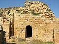Castell de l'Albi (L'Albi) - 1.jpg