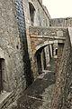 Castell de sant ferran-figueras-2013 (6).JPG