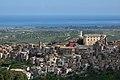 Castello di Corigliano Calabro, 06-04-2018, 4.jpg