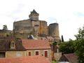 Castelnaud chateau 2.jpg