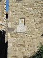 Castelnuovo dell'Abate, palazzo 02.JPG