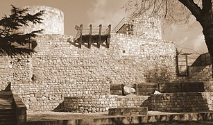 Castillo burgos puerta.jpg
