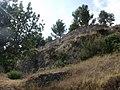 Castillo de Chiva agosto mmxiii 10.JPG