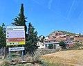 Castillonroy Huesca -03.jpg