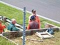 Castle Combe Circuit MMB 05 British F3.jpg