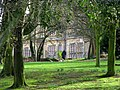 Castle Park, Bangor - geograph.org.uk - 711444.jpg