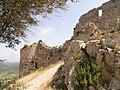 Castle of Aguilar018.JPG