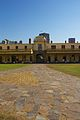 Castle of Good Hope, 2014 7.jpg